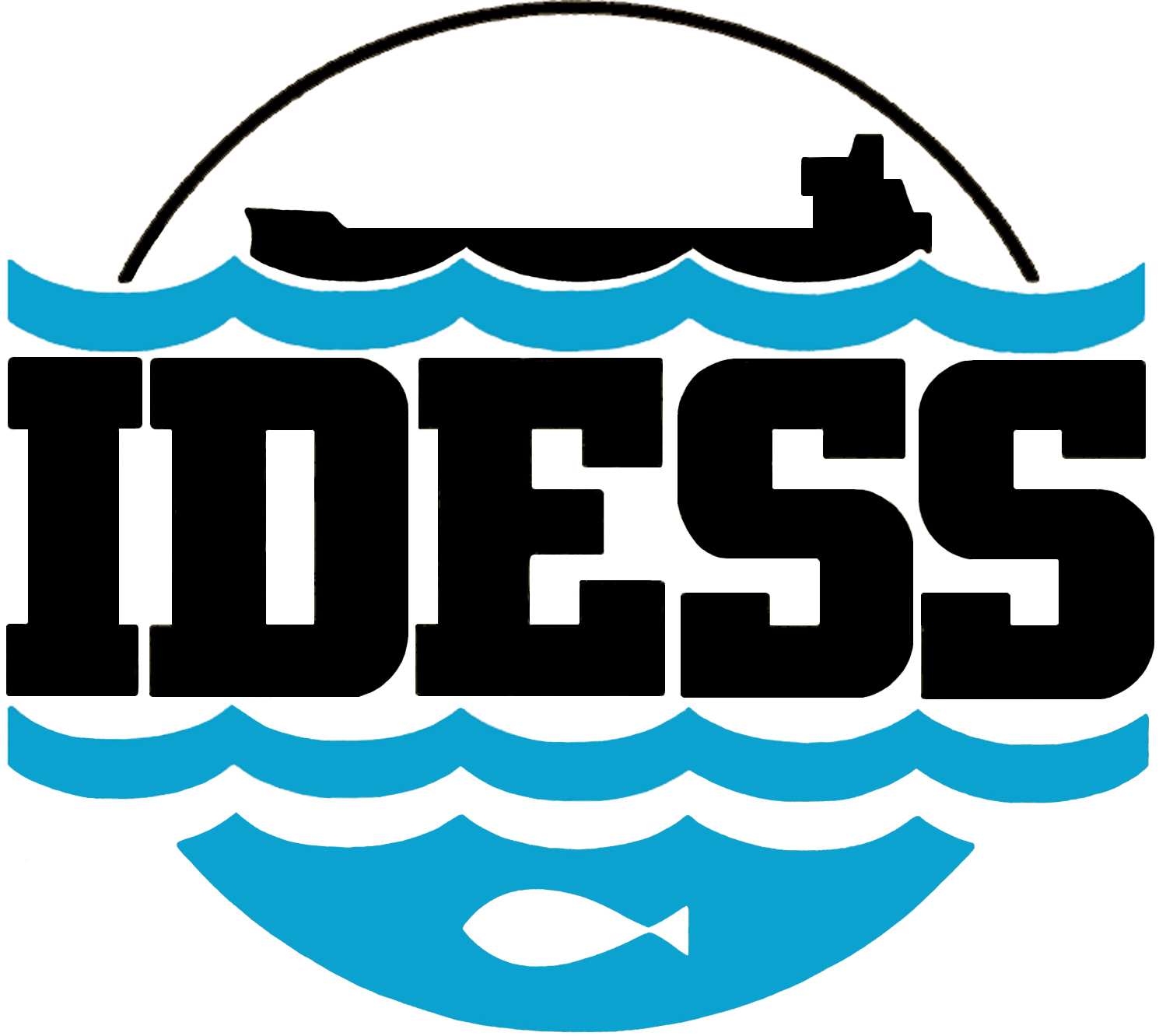 IDESS Maritime Centre (Subic) Inc.